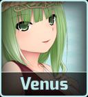 File:Venus Portrait.png