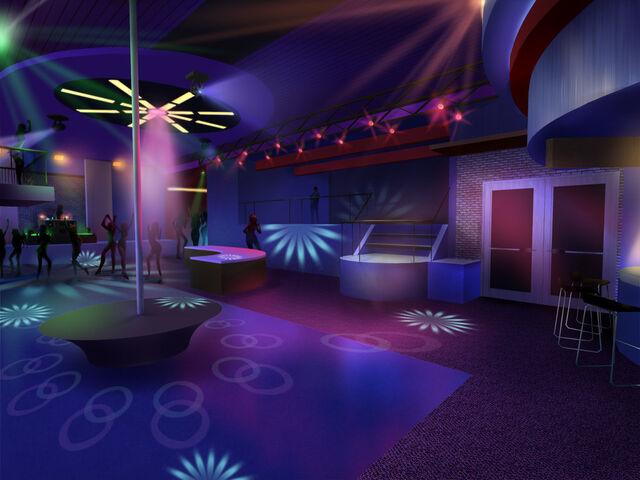 File:Lusties Nightclub.jpg