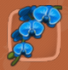 File:Blue orchid.png