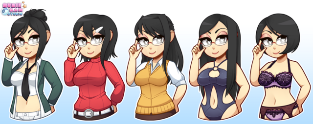 File:Aiko lineup.png