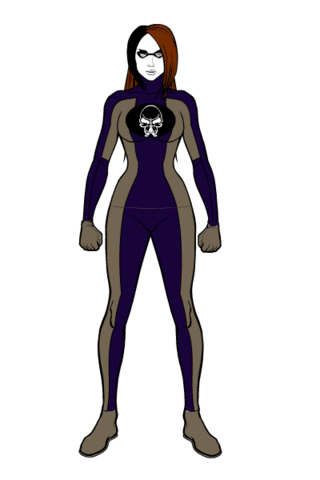File:Fantome Heromachine Reference art .png
