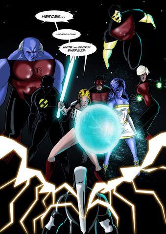 File:Users-Nepath-comics-Energize-web-00765939.jpg