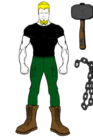 File:Heremod heromachine reference art .png