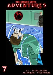 Users Nepath comics HU Adventures web 00591321