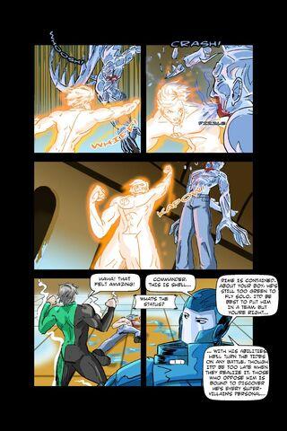 File:Users fukujinzuke comics SHELL web 00683029.jpg