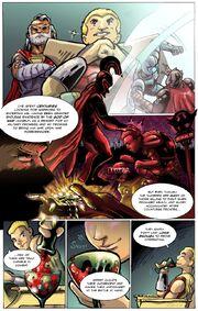 Users Abt Nihil comics Heroes Alliance web 00734591