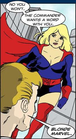 File:Blonde Marvel.jpg