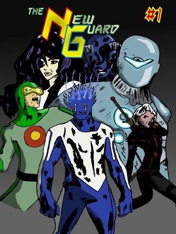 File:The New Guard Number1 Cover.jpg