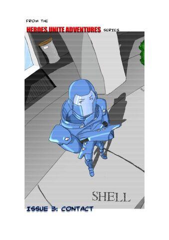 File:Users fukujinzuke comics SHELL web 00530869.jpg