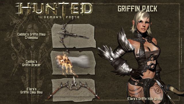 File:Hunted-digitalpreorder-griffin-pack.jpg