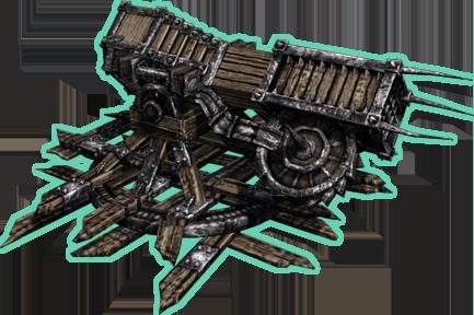 File:Flechette Gun.png