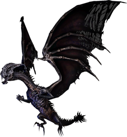 File:Creature Dragon.png