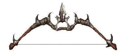 File:Weapon Griffin claw bow.png
