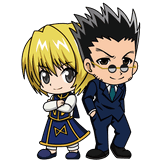 File:Kurapika and Leorio.png