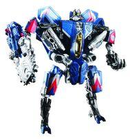 Thundercracker-Robot 1306098327
