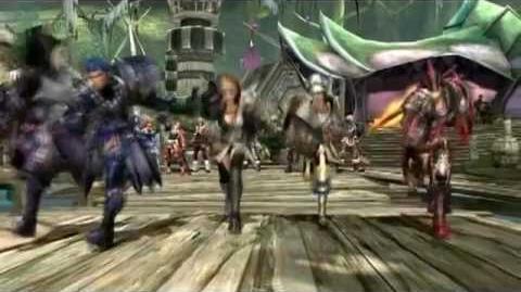 Hunter Blade Fantastic Gameplay