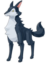 File:Earthcoyote03-hd.png