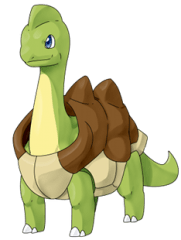 File:Dinoturtle03-hd.png