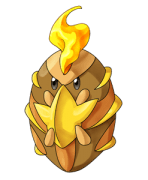 File:Firebug01-hd.png