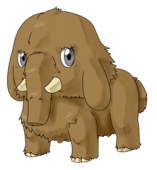 File:Mammut01-hd.png