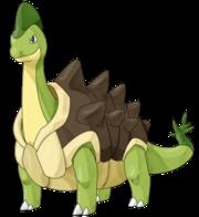 Dinoturtle04-hd