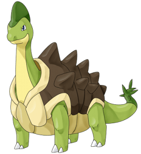 File:Dinoturtle04-hd.png
