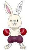 File:Boxbunny01-hd.png
