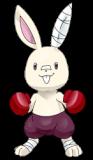 Boxbunny01-hd
