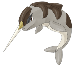 File:Narwhal03-hd.png