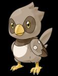 Windbird01-hd