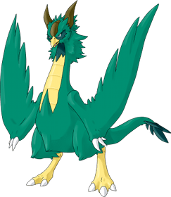 File:Birddragon02-hd.png