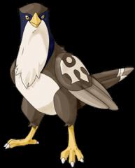 File:Windbird03-hd.png
