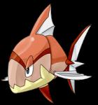 File:Rudefish01-hd.png