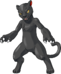 File:Darkpaw.png