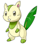 File:Grasssquirrel01-hd.png