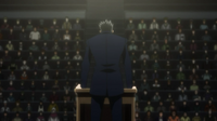 Leorio's speech.png