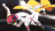 Hisoka vs Kastro 2.png
