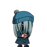 Kortopi Cards (7)