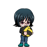 Shizuku 2 (16)