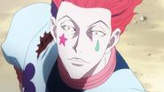 Hisoka episode 16 6