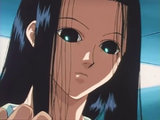 Illumi receives a call from silva.png