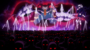 106 - Chimera Ant army