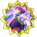 Archivo:Badge-category-6.png