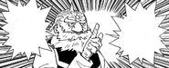 Chap 340 - Elder conducts the test