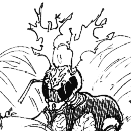 File:CHIMERA ANT queen.png