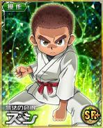 Zushi card 02