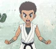 Zushiu