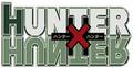 Vignette pour la version du février 20, 2009 à 21:17