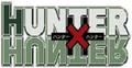 Vignette pour la version du février 20, 2009 à 21:54