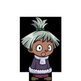 Chibi-Females (11)